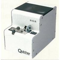 Feeder screws QUICHER NSR26