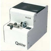Feeder screws QUICHER NSR30