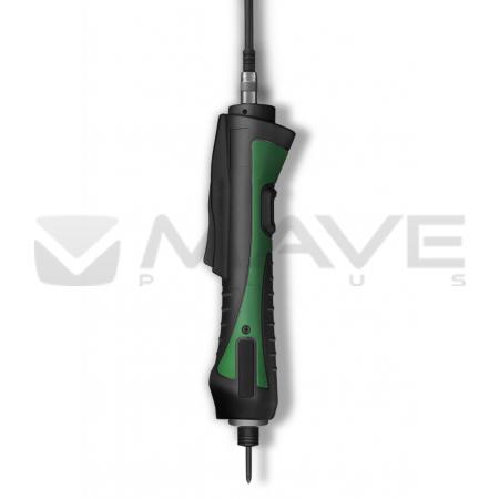Electric screwdriver eTensil E8C1A-900
